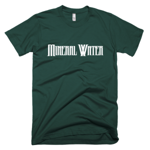 american apparel__forest_wrinkle front_mockup