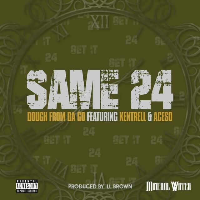Same-24