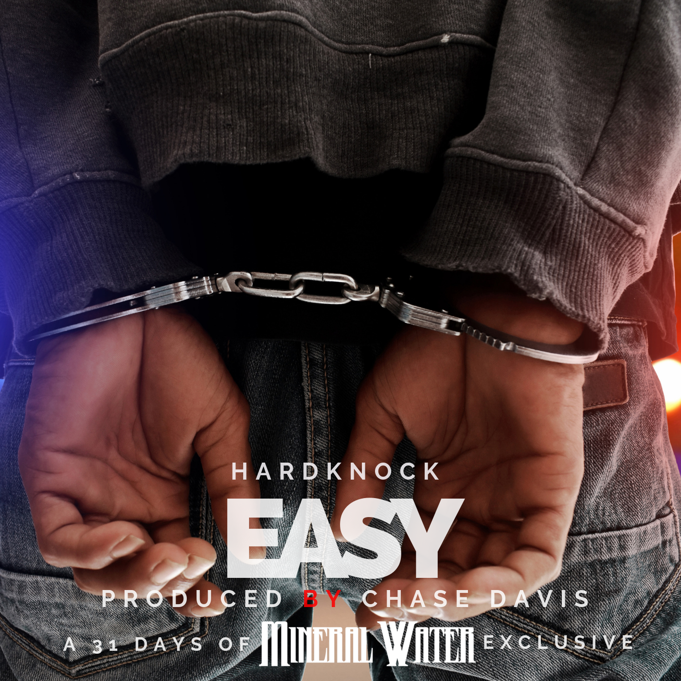 Easy (Hardknock).png