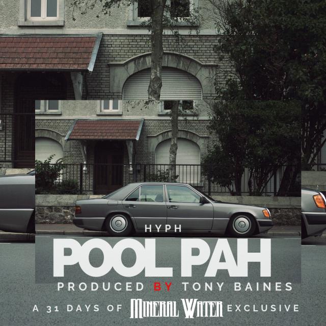 Pool Pah (Hyph)